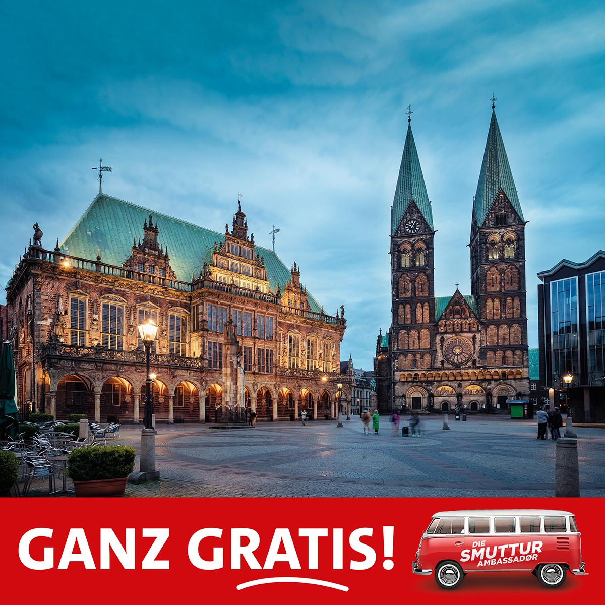 16138_Tyst_Turist_Facebook_Bremen_1200x1200_A